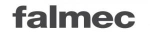 logo_falmec