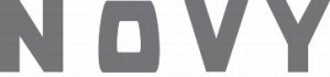 logo_novy
