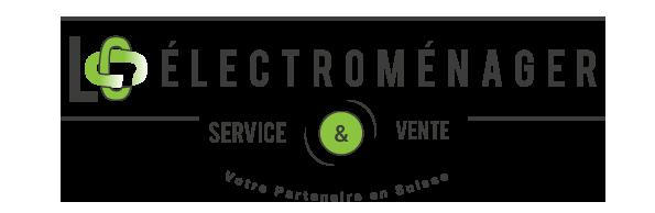 LC électroménager